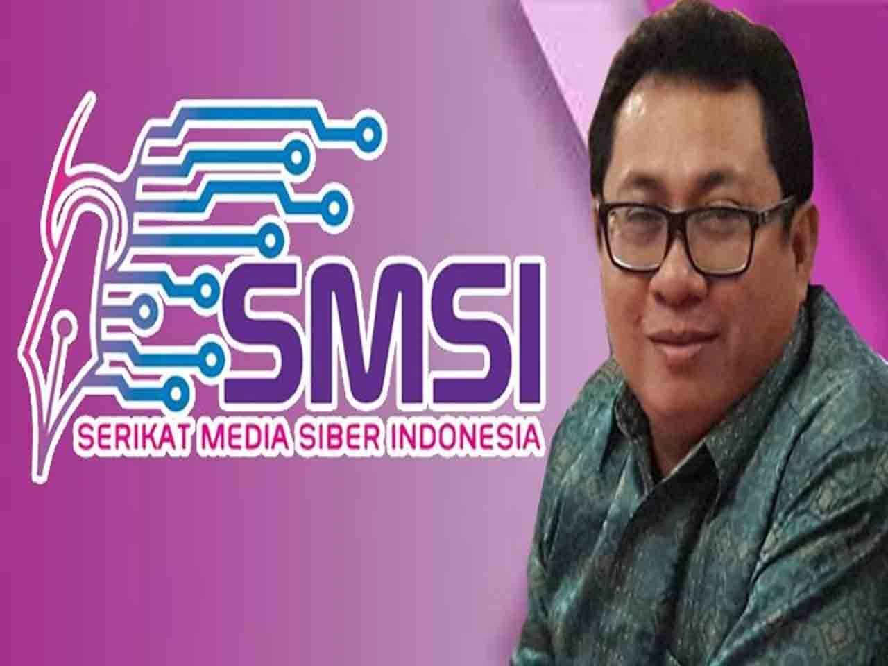 SMSI-OK-1